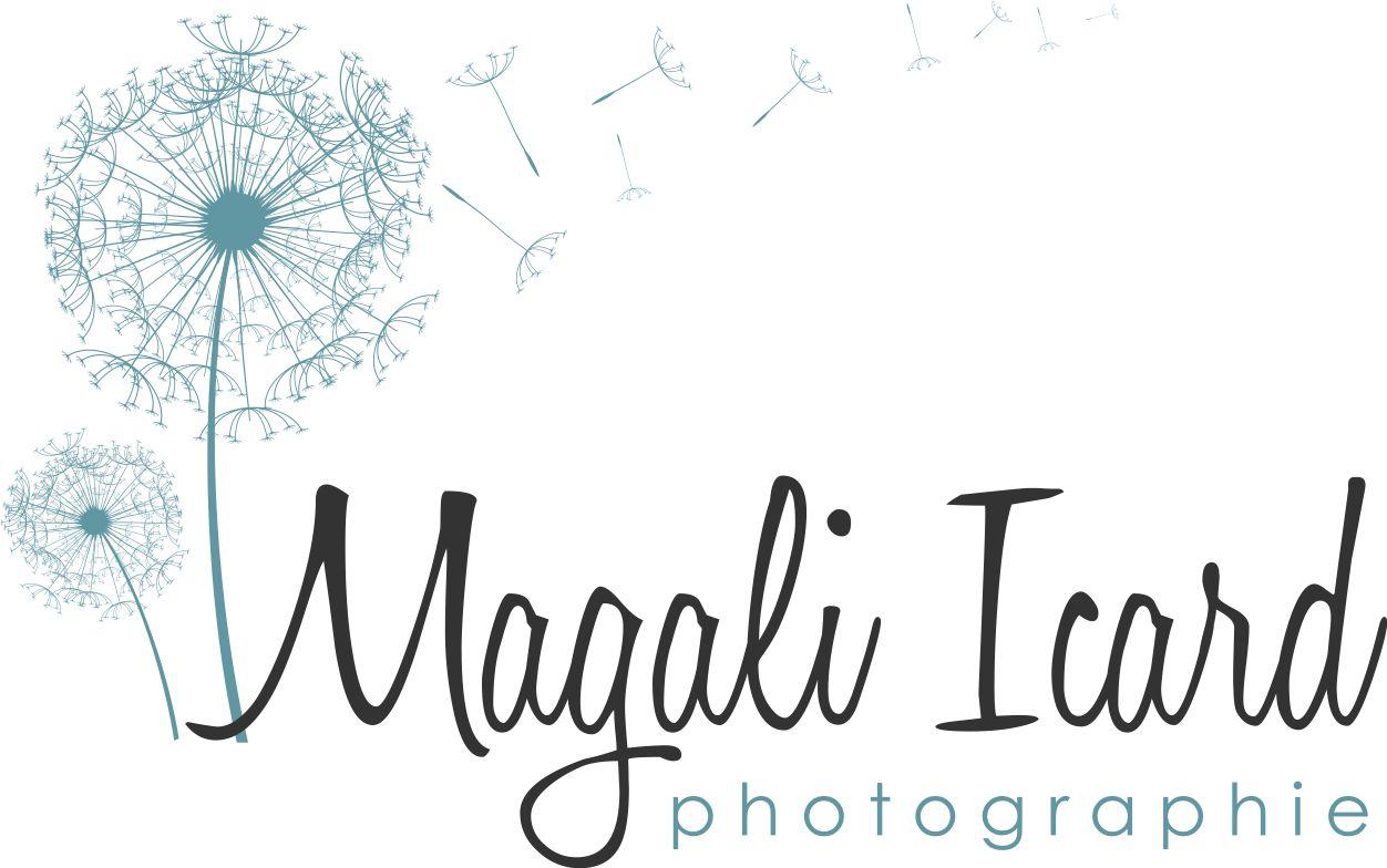 Magali Icard
