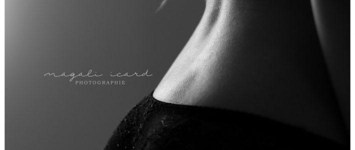 Séance «Boudoir» – Idées de tenues